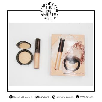 Harga Becca - Opal Glow On The Go - Shimmering Skin Perfector