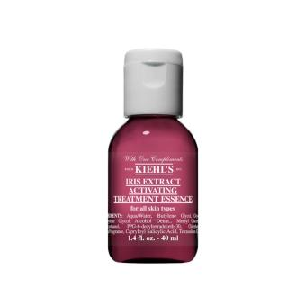 Harga Kiehl's Iris Essence 40 ml