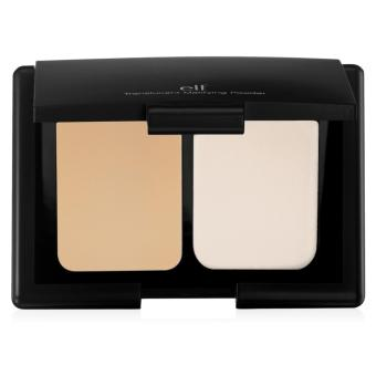 Harga ELF Translucent Mattifying Powder