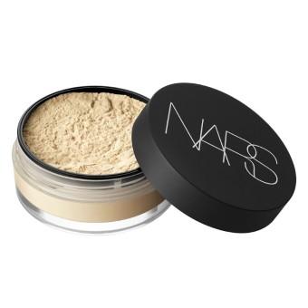 NARS Soft Velvet Loose Powder - Eden
