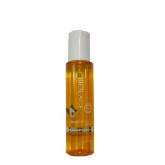 Harga Matrix Biolage Deep Smothing Serum 100Ml