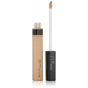Harga Maybelline Fit Me Concealer - Light