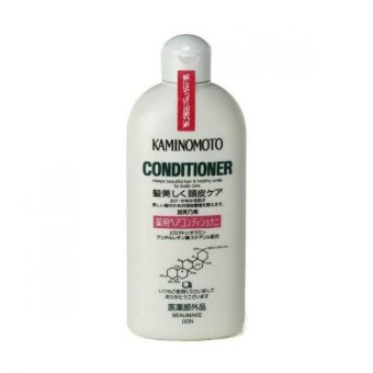 Syngenta Virtako 300 Sc & Kyokan sprayer - Insektisida Kontak - 100 Ml. Source · Kaminomoto Hair Conditioner - 300 ml
