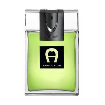 Harga Aigner Etienne Man 2 Evolution EDT 100ml
