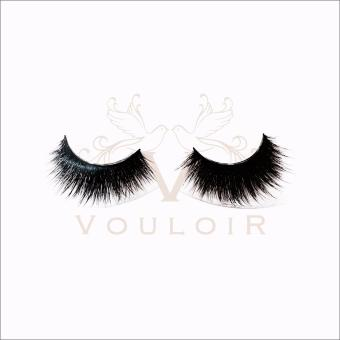 Harga Femme Mink Lashes Collection