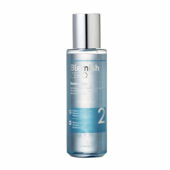 Harga TheFaceShop Clean Face Blemish Zero Clarifying Toner 200 ml