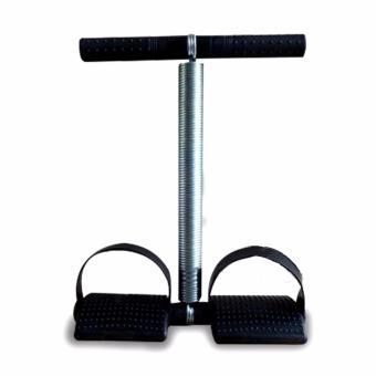 Starstore Alat Fitness Portable Chest Expander Pembentuk Otot Dada Source · Nikita Super Tummy Trimer Alat