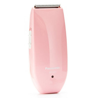 Harga Panasonic ER-1431 Hair Trimmer