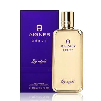 Harga Etienne Aigner Debut By Night EDP