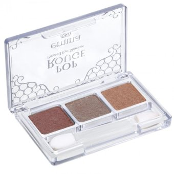 Harga Emina Pop Rouge Eye Shadow Romantic