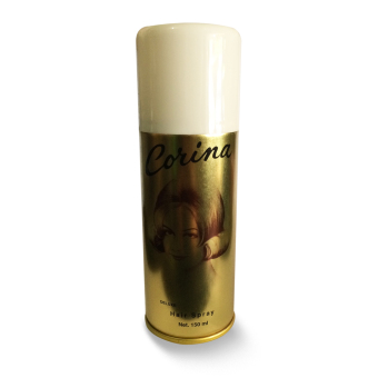 Harga Hair Spray Corina 150ml