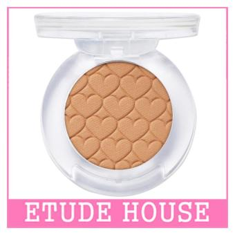 ETUDE HOUSE Look At My Eyes Cafe 2g (#BR403)