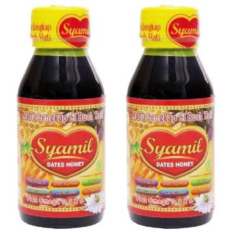 Cerebrofort Gold Strawberry 100 Ml Syrup Rasa Strawberrymultivitamin ... - ... Rasa Berry Source · Eyevit Syrup. Source · Syamil Madu Anak Penambah Nafsu ...
