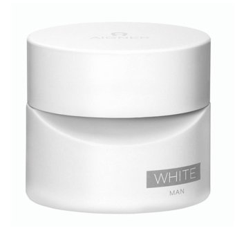 Harga Etienne Aigner White Man - 125 ml