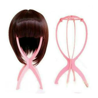 Harga Stand wig