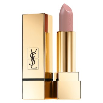 Harga YSL Rouge Pur Couture 5 Beige Etrusque