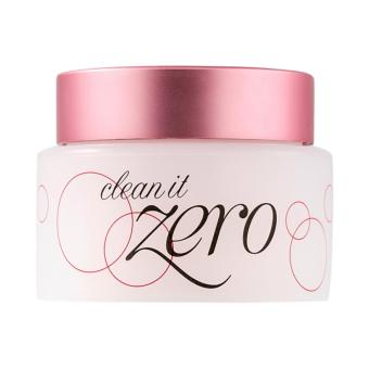 Harga Banila Co Clean It Zero - 100 ml