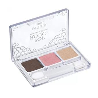Harga Eye Emina Pop Rouge Eye Shadow Gelato
