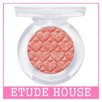 ETUDE HOUSE Look At My Eyes Jewel 2g (#OR202)