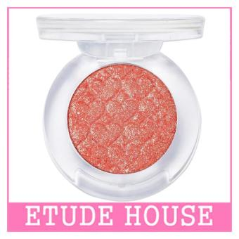 ETUDE HOUSE Look At My Eyes Jewel 2g (#OR203)