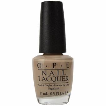 Harga OPI - Coconuts Over OPI