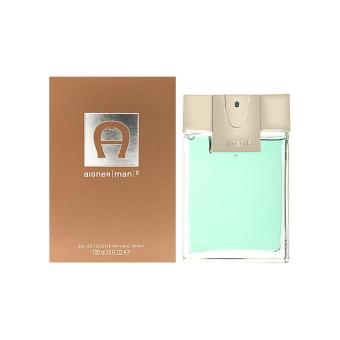 Harga Aigner Man 2 For Man 100 ml edt