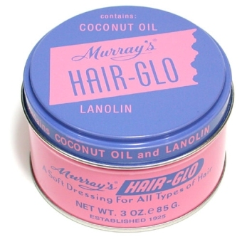 Harga Pomade Murrays Hair Glo