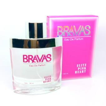 BRASOV Original Eau De Parfum XX-CT-671078 Fresh 50 ml Perfume Cologne -