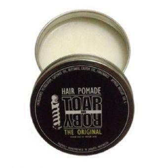 Harga Toar And Roby The Original Oilbased - 4Oz