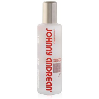 Harga Johny Andrean Hair Tonic 150 ml