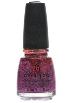 Harga China Glaze Nail Lacquer Put A Bow On It