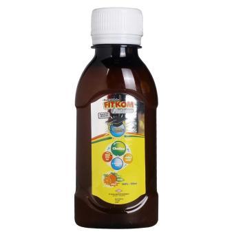 Paul mitchell Tea tree Lemon Sage Thickening Spray / spray penebal ... - TumoKLIN
