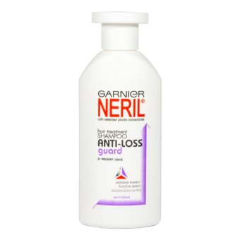 NERIL SHAMPOO ANTI-LOSS GUARD 200ML