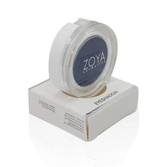 Harga Eye Shadow Mono Zoya Denim