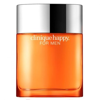 Harga Clinique Happy Men EDT 100ml
