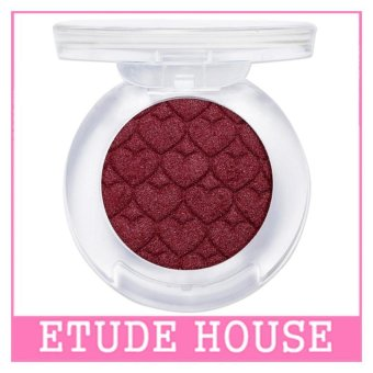 ETUDE HOUSE Look At My Eyes NEW 2g (#RD302)