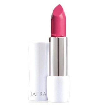 Harga JAFRA Full Protection Lipstick SPF 15 - Think Pink