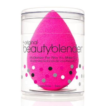 Harga Beauty Blender - Original - Pink