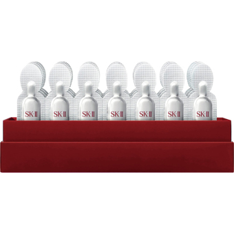 Harga SK-II Whitening Spot Specialist Concentrate - 28 Days