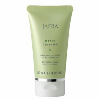 Jafra Clear Pore