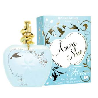 Jeanne Arthes Amore Mio Forever Women EDP 100ml
