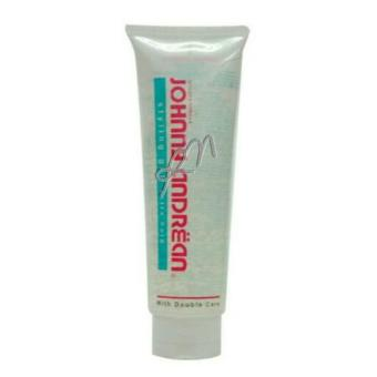 Johnny Andrean Hair Styling Gel Extra Hold 195Gr