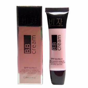 Korea Correction Cream - BB Cream - 1 pcs