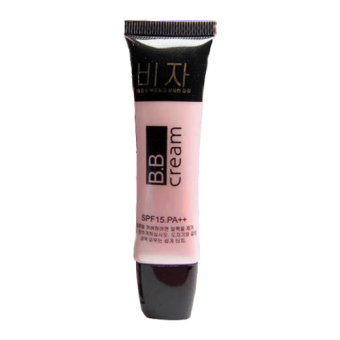 Korea Correction Cream BB Cream