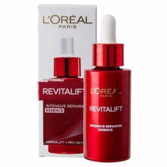 L'Oreal Paris Dermo Expertise Revitalift Dermalift Night Repair Essence - 30ml