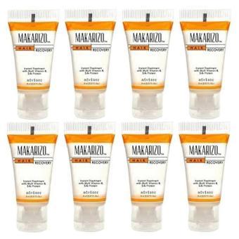 Fitur Makarizo Hair Energy Easy Straight Kit  medium Orange  Pelurus ... e190a207c0