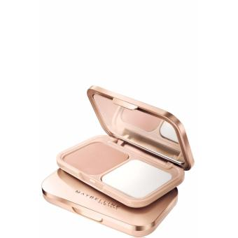 Maybelline Dream Satin Two Way Cake 02 - Nude Beige
