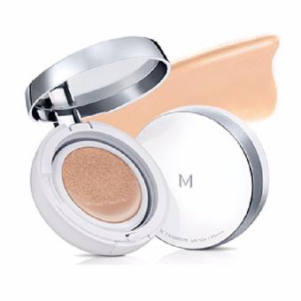 Missha M Magic Cushion SPF50+ / PA+++ 15g - 21. Light Beige