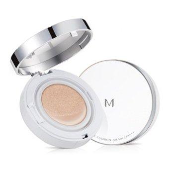 Missha M Magic Cushion SPF50+ / PA+++ 15g - 23. Natural Beige
