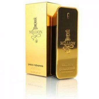 OEM Parfum One Million Paco Rabanne Men 100ml